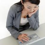 データ入力仕事の月収入目安